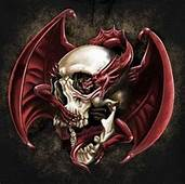 1000  Images About Skulls On Pinterest Grim Reaper The