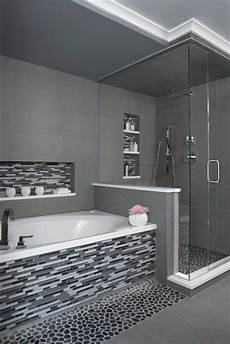 grey and black bathroom ideas 50 modern bathroom ideas renoguide australian renovation ideas and inspiration