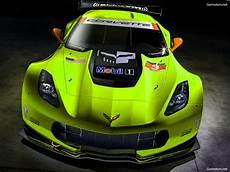 2015 chevrolet corvette c7r picture 3 reviews news