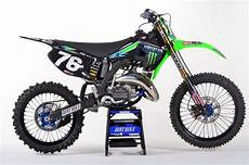 best 125cc 2 stroke builds of 2018 two stroke tuesday