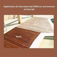 Saturateur Ip 233 Si600 Protection Entretien Terrasse Ip 233