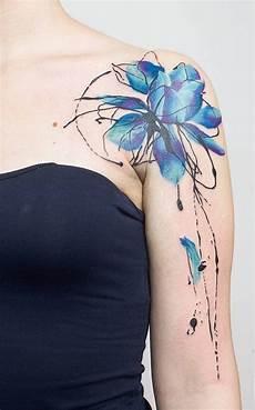 61 charming lotus flower tattoo designs media democracy