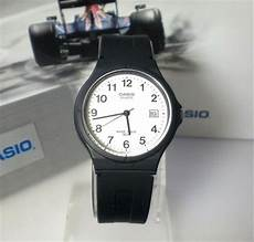 jual jam tangan casio original pria mw 59 7b di lapak jam tangan asli jamtanganasli