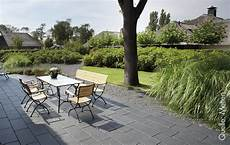 Metten Stein Design F 252 R Ihr Gartenparadies Baustoffe