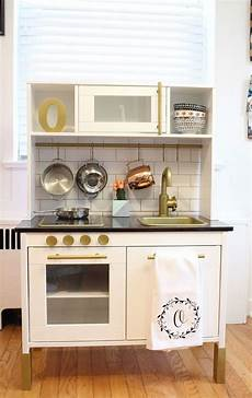 ikea duktig küche modern play kitchen ikea duktig play kitchen hack hometalk