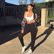 enissa amani instagram 537 best clothes 11 images on cool
