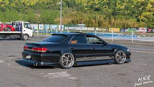 Pin By JZX100com On JZX World  Cars Vehicles