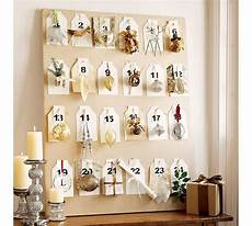 calendrier de l avent a faire soi meme dreams and wishes countdown advent calendars