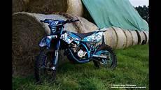 Dayum Beta Rr 125 Lc Bike