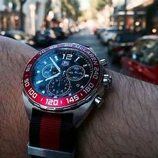tag heuer formula 1 mclaren 30th edition by