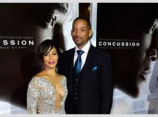 will and jada smith open marriage