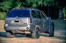 how do i learn about cars 2005 gmc savana 3500 parental controls 2005 gmc envoy 4x4 for sale 4x4 cars