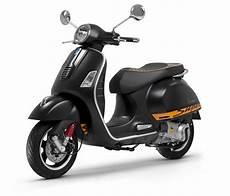 loja das motos vespa gts sport 125 e 300