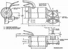 bpg permanent magnet gear motor mamco motors