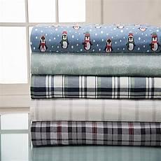bed bath beyond flannel sheets flannel sheet set bed bath beyond
