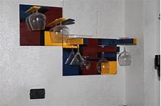 appendi bicchieri appendi bicchieri da muro micelli teodoro l artista