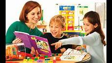 learn english english learning for children mother and baby learn english 2016 youtube