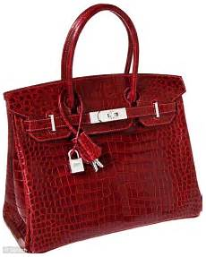 herm 232 s birkin handbag sets world record after selling