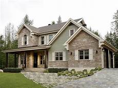 garage basement house plans country country house plan 027h 0339 the exterior 2