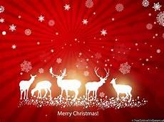 keeppy merry christmas