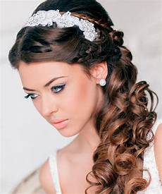Wedding Hair Grecian hairstyles for brides