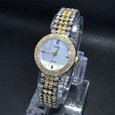 Jual Jam Tangan Wanita jual jam tangan wanita guess promo baru jam tangan pria