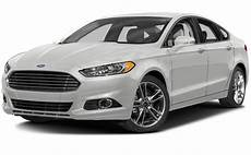 ford mondeo 2020 2020 ford mondeo release date price interior exterior