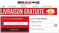mister auto ou oscaro livraison gratuite sur webdealauto 500 000 pi 232 ces auto