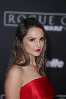 rachael leigh cook at rogue one a star wars story
