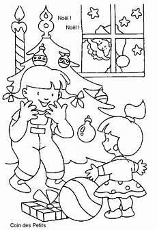 Informativo Digital Desenhos Sobre Natal Para Pintar