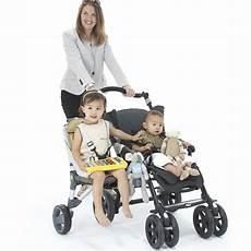 pedana passeggino chicco scegliere il passeggino gemellare o la pedana secondo