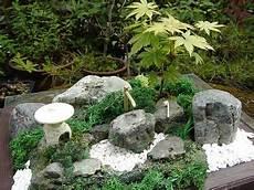 jardin japonais miniature exterieur moderne id 233 es design