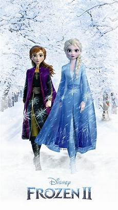 Frozen Malvorlagen Sub Indo Nonton Frozen Ii 2019 Sub Indo Cgvindo