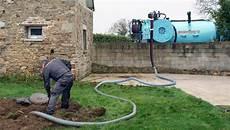 nettoyage de fosse septique entretien de fosse septique les bonnes pratiques 224 connaitre