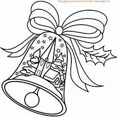 Window Color Malvorlagen Winter Kostenlos Weihnachten Malvorlagen Embroidery And Winter