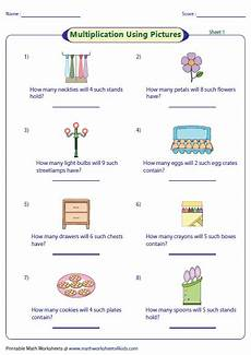 easy multiplication worksheets for 3rd grade 4959 basic multiplication worksheets