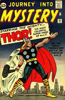 silver age the marvel covers