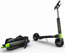 myway compact foldable electric scooter is as well