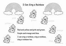colors of the rainbow worksheets 12805 rainbow colors worksheet free esl printable worksheets made by teachers