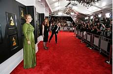grammys carpet pre show to live on