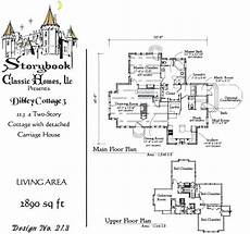 fairy tale cottage house plans oconnorhomesinc com lovely fairy cottage house plans