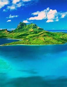 island destinations for 2015 travels and living