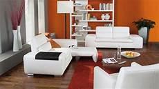 colore pareti soggiorno colore pareti soggiorno moderno