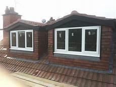 dormer windows dormer loft conversions designaloft