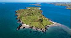island ireland europe islands for sale