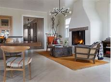 Interior Design Trends 2018 What S In And What S Out