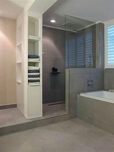 bildergebnis f 252 r walk in dusche gemauert dusche fliesen