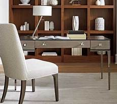 home office furniture naples fl florida s premier home office furniture store baer s
