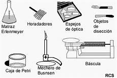 conociendo tu laboratorio instrumentos de laboratorio