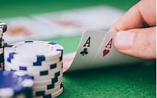 casino bonus de bienvenue sans depot que faut il savoir sur les casinos en ligne sans d 233 p 244 t